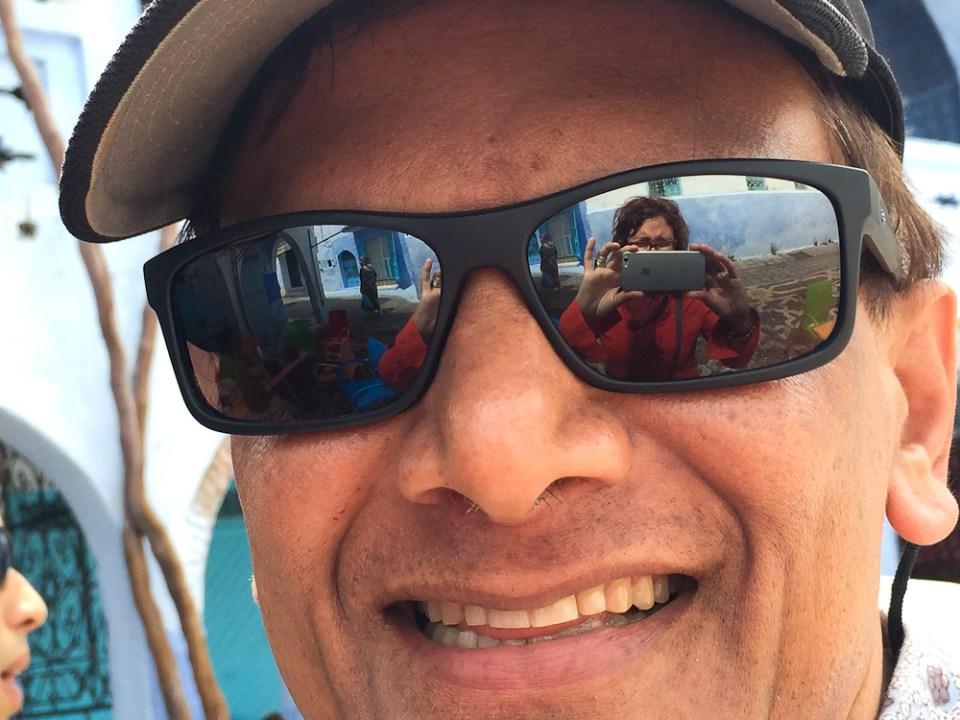 201505_Morocco_iphone_JP-2334