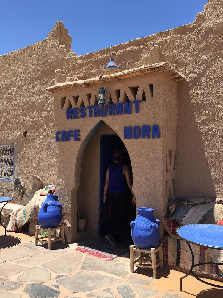 201505_Morocco_iphoneNoraResto-3150