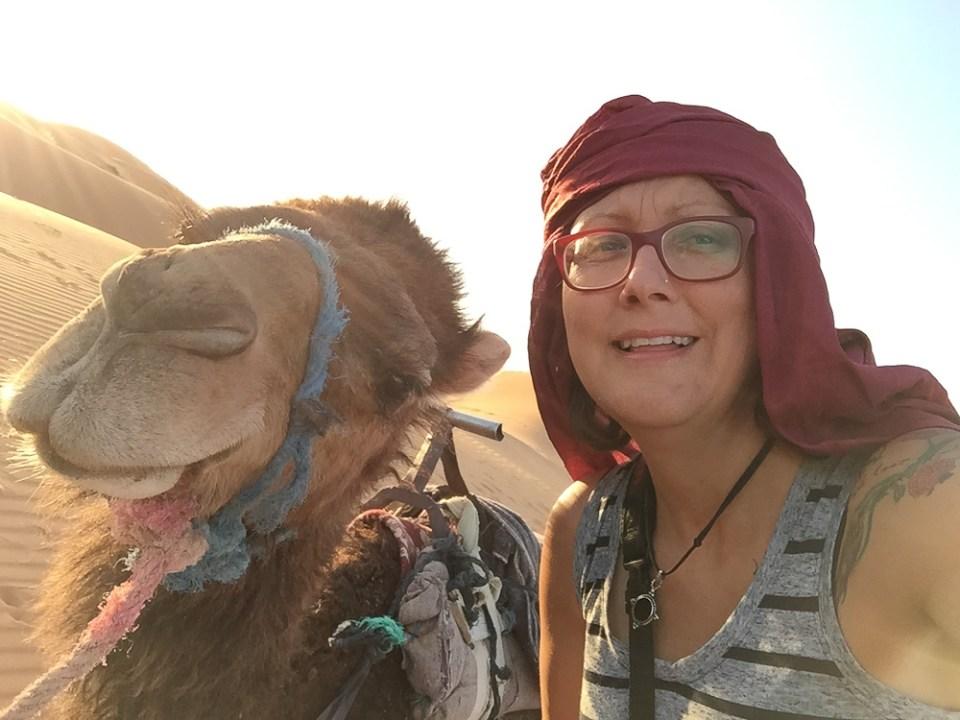 201505_morocco_camel-3427