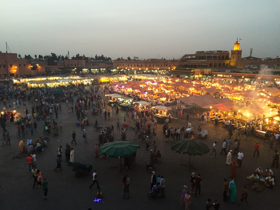 2015_Morocci_marrakech-3957