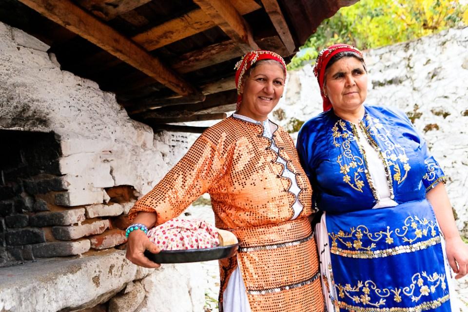 201411_TurkeyDemircidere-0479