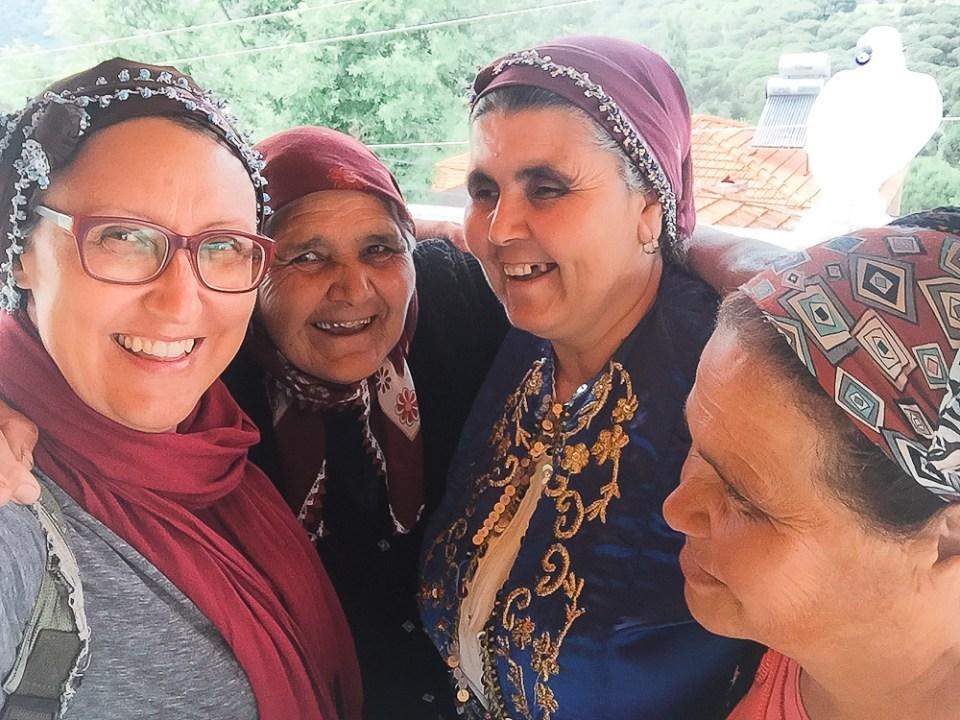 201506_TurkeyDemircidere-6182