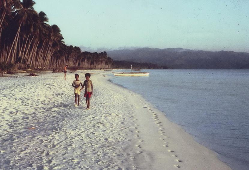 Boracay 1979_2