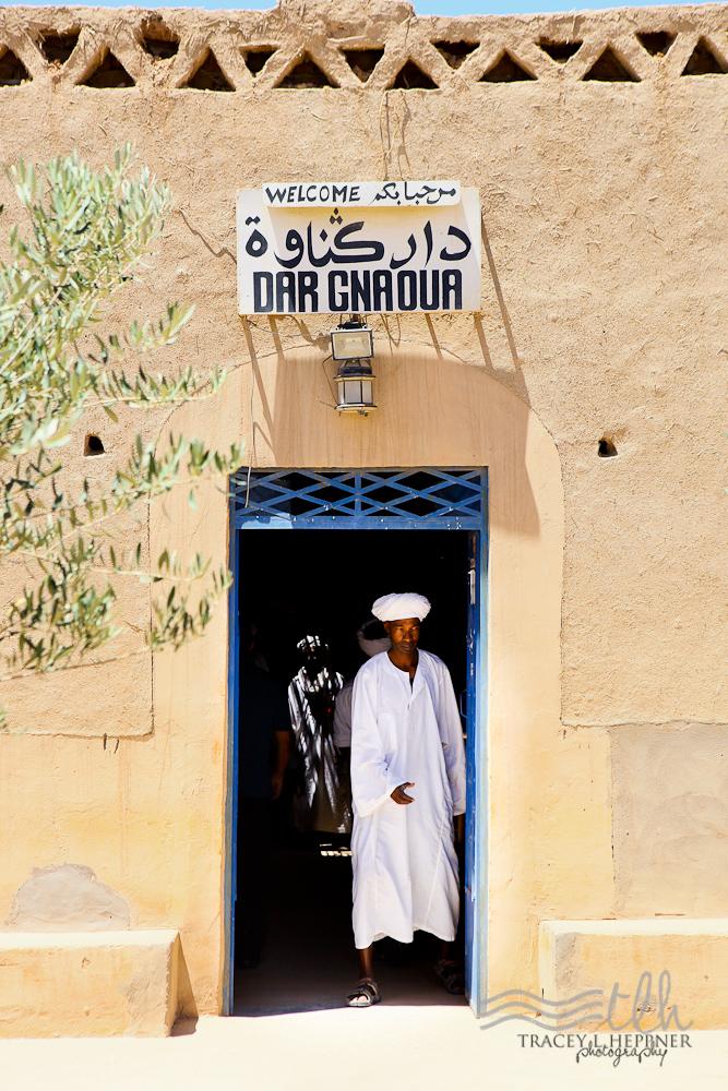201505_Morocco_2-0532