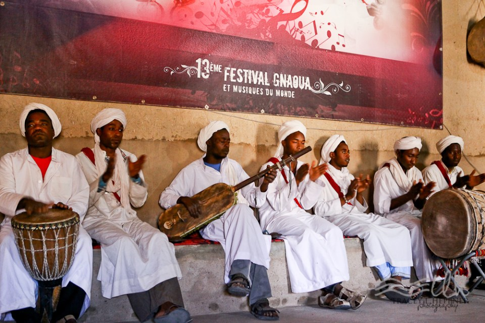 201505_Morocco_2-0551