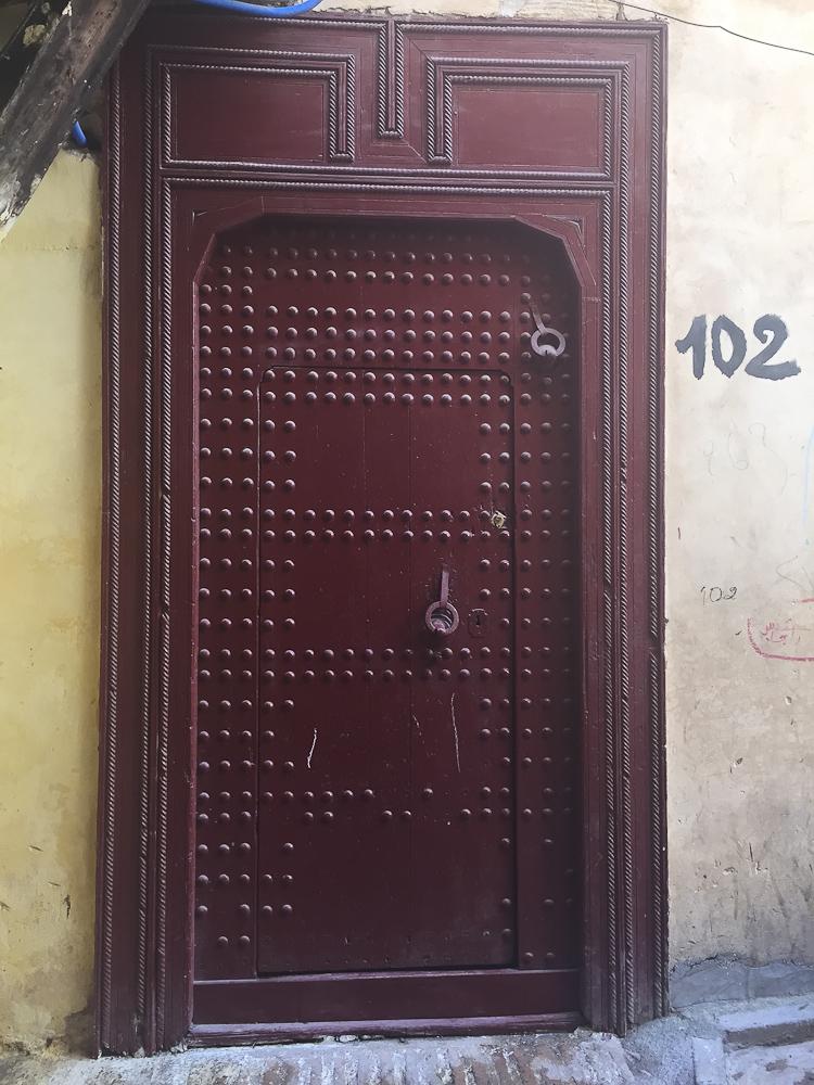 201505_Morocco_iphone-2725