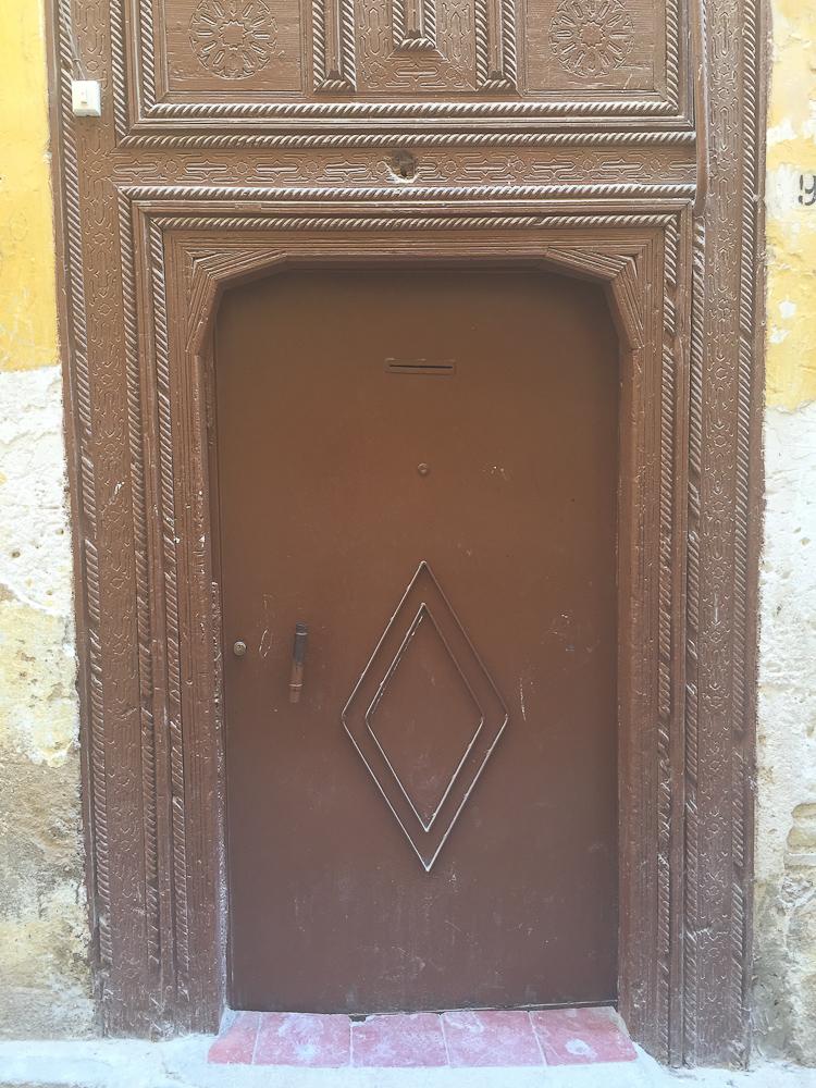 201505_Morocco_iphone-2728