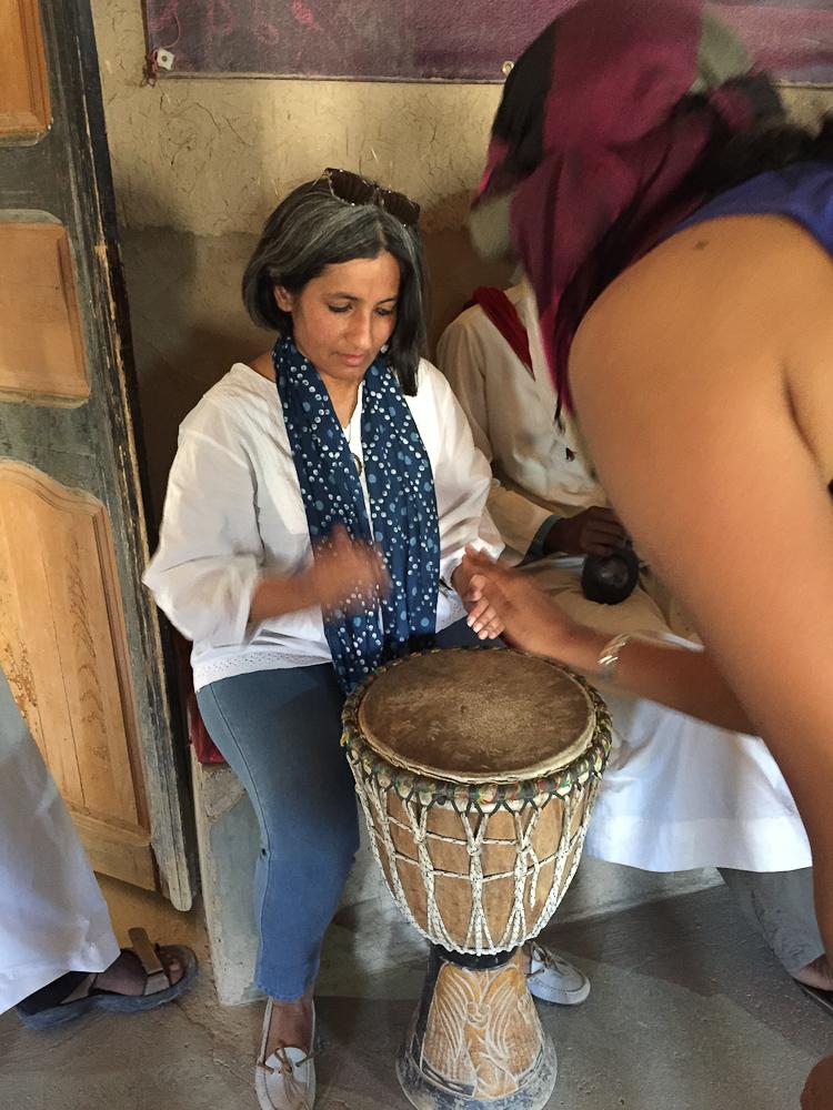 201505_Morocco_iphone-3144
