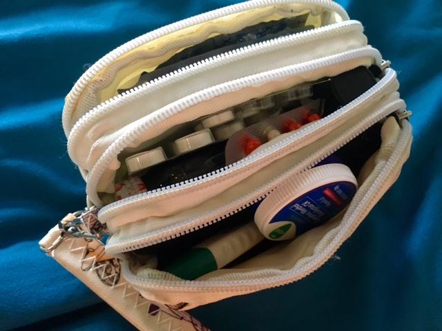 Medicinebag2