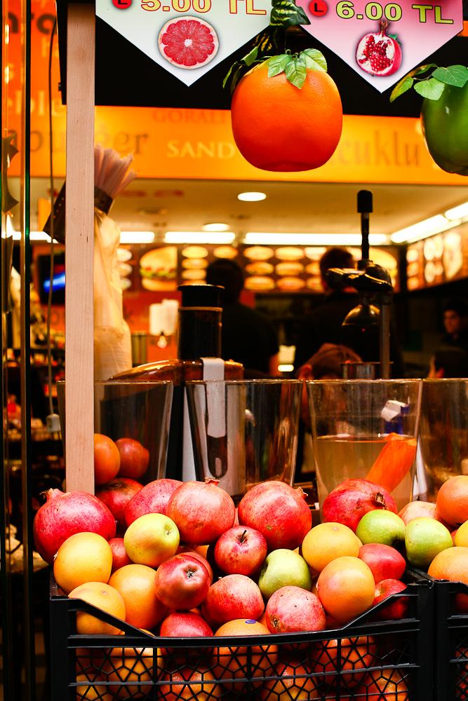 20111030_istanbul-1009