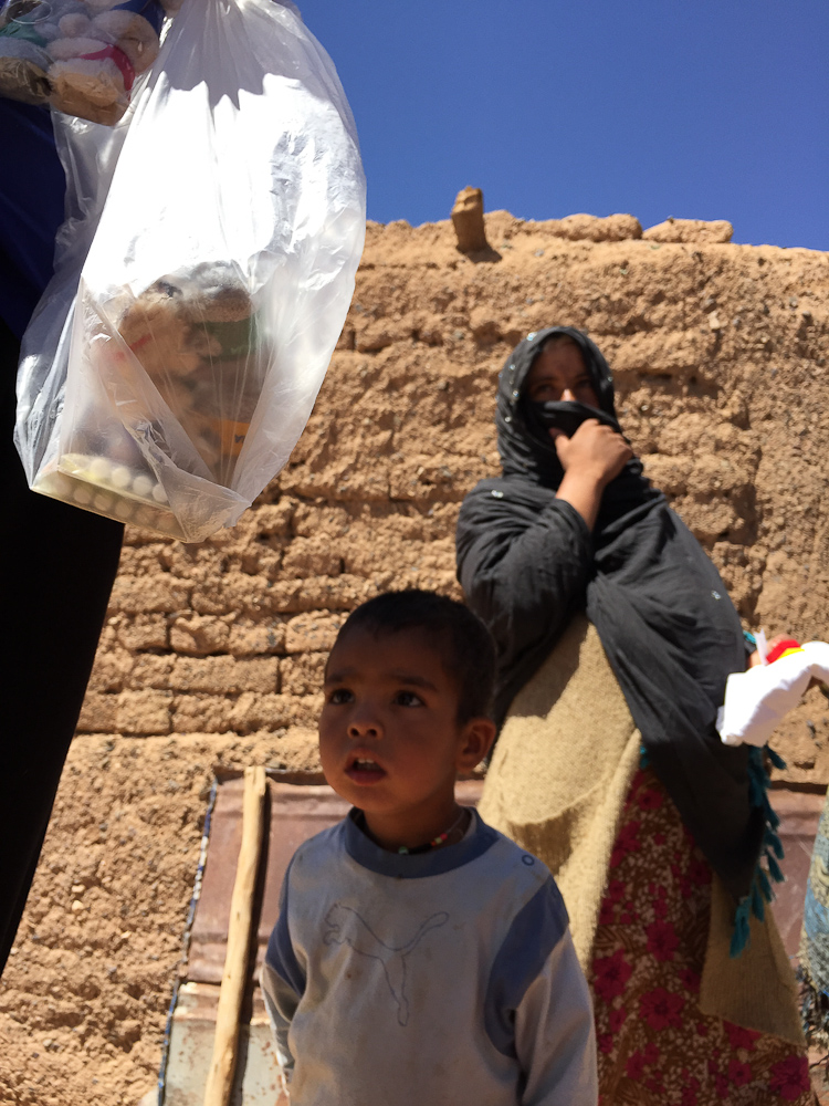 201505_Morocco_iphone-3082