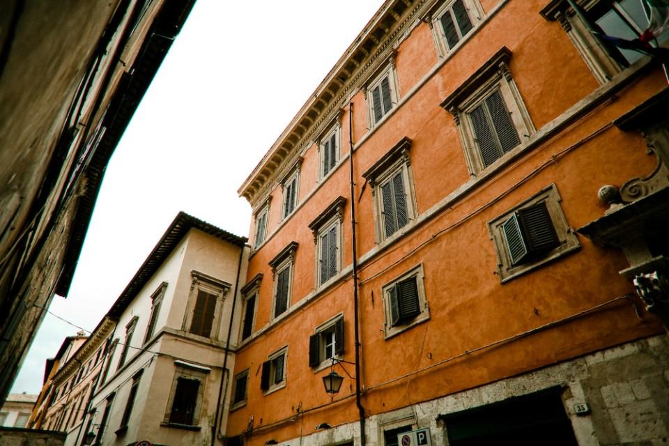 20101031_spoleto-4940