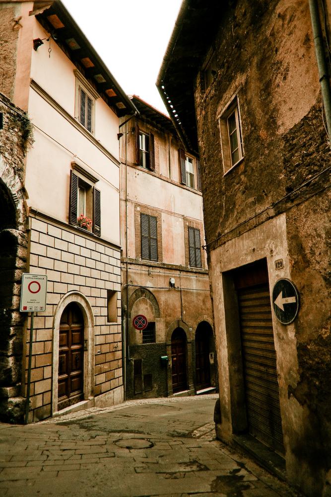 20101031_spoleto-4982