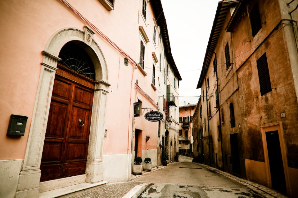 20101031_spoleto-5014