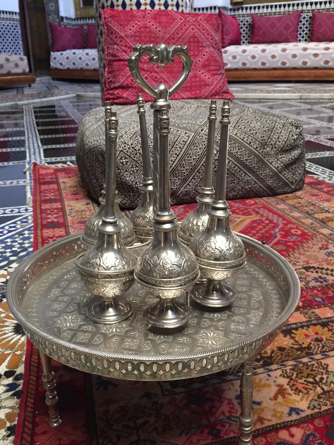 201505_MoroccoiPhone-2715