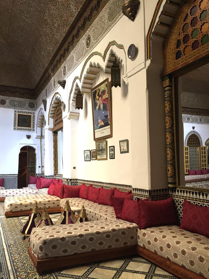 201505_MoroccoiPhone-2721