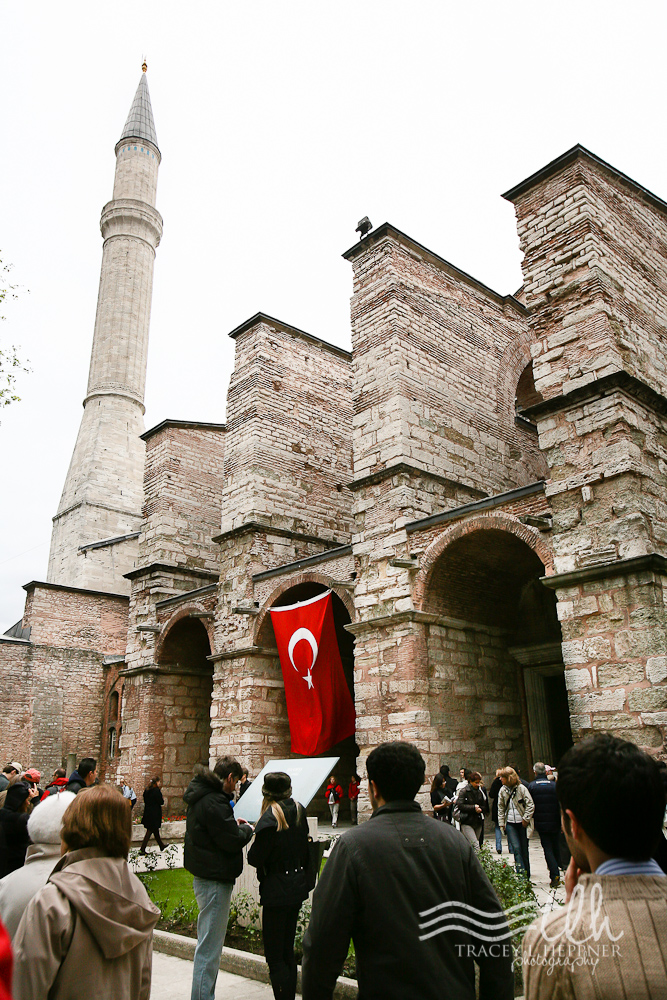 20111029_istanbul-0312