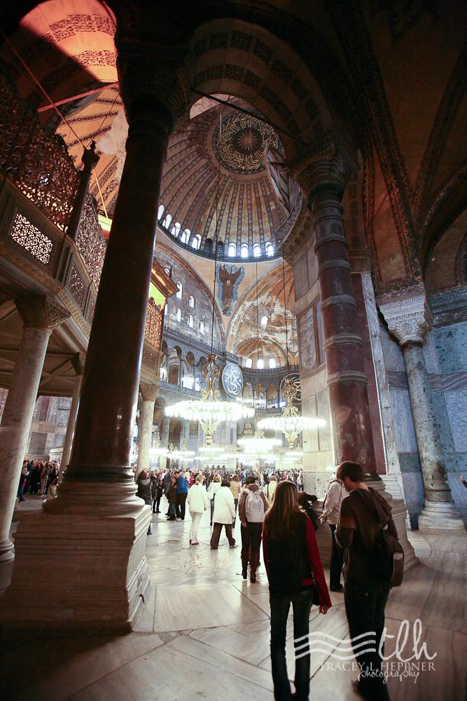 20111029_istanbul-0402