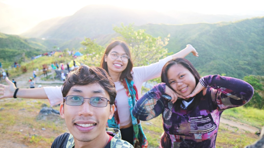 tanay rizal attractions