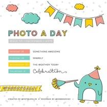 FMS-Photo-a-day-Designisyay-1024x1024