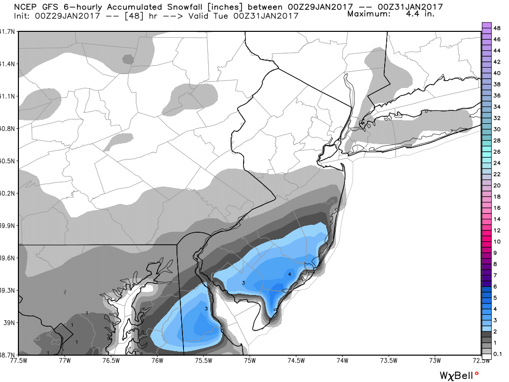 gfs_6hr_snow_acc_nj_9