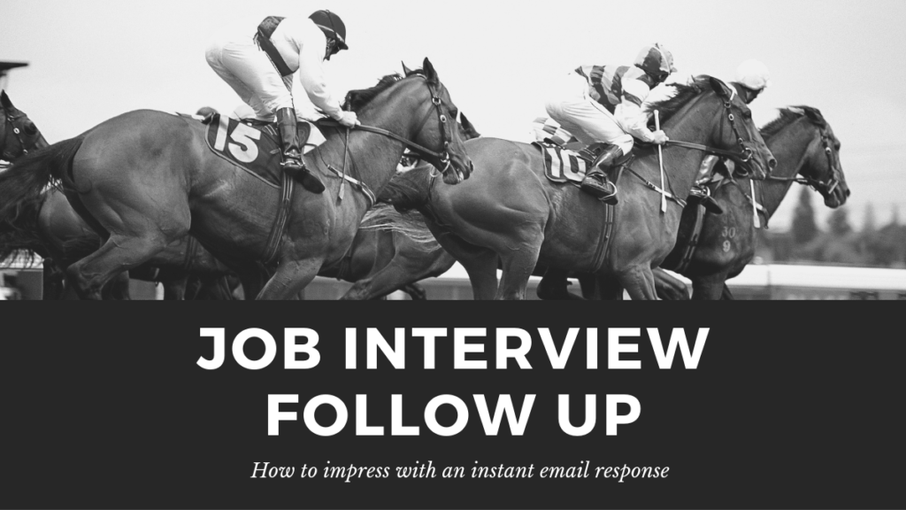 job.interview.recruiter.career.business.card.follow.up.email.templates.marketing.automation