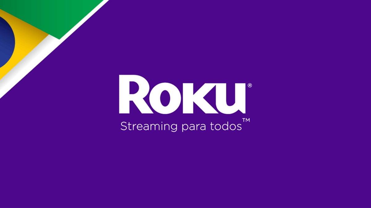 Streaming Roku TV