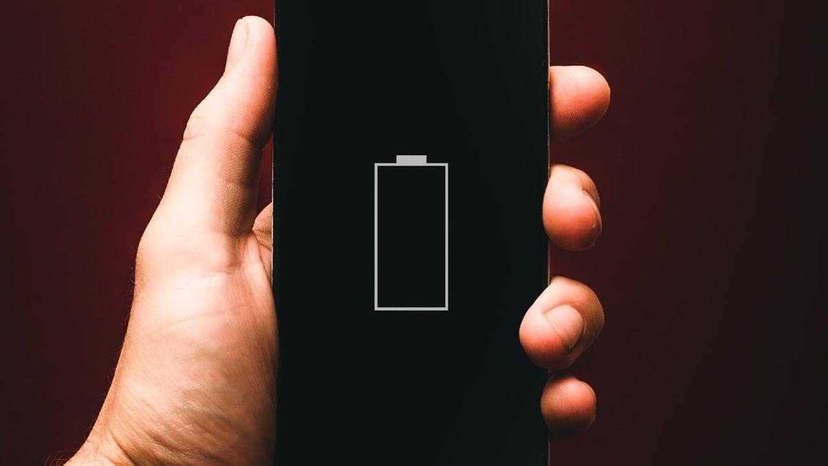 Baterías litio cobalto o niquel