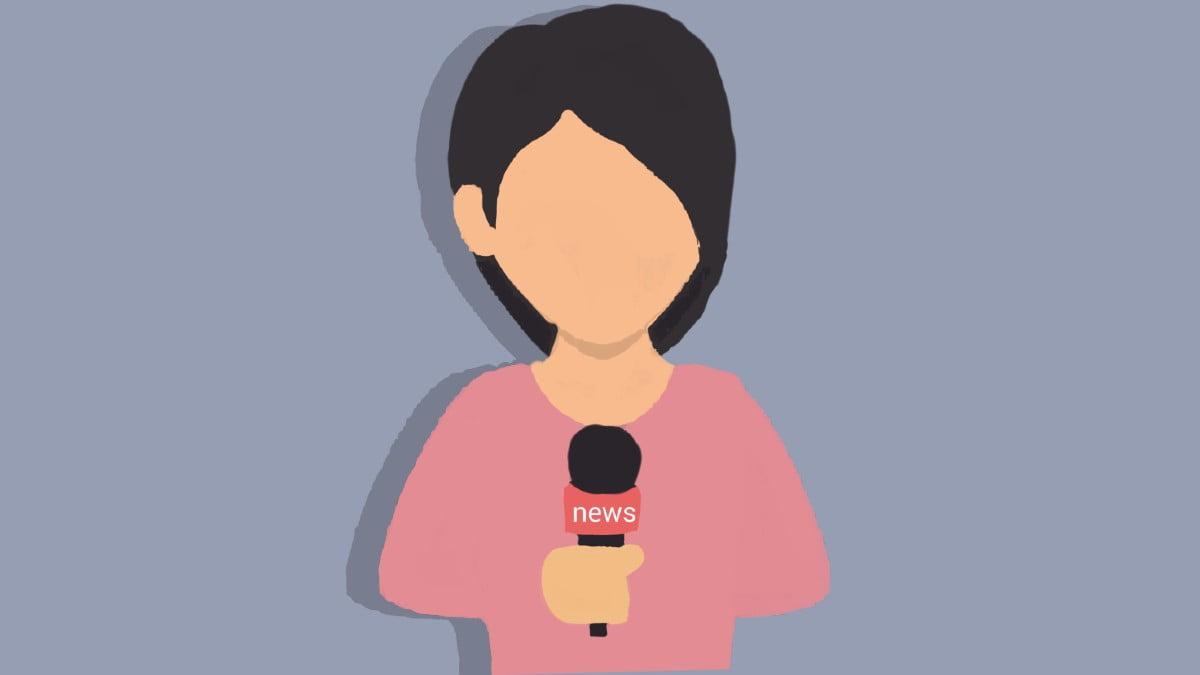 periodistas transformación digital