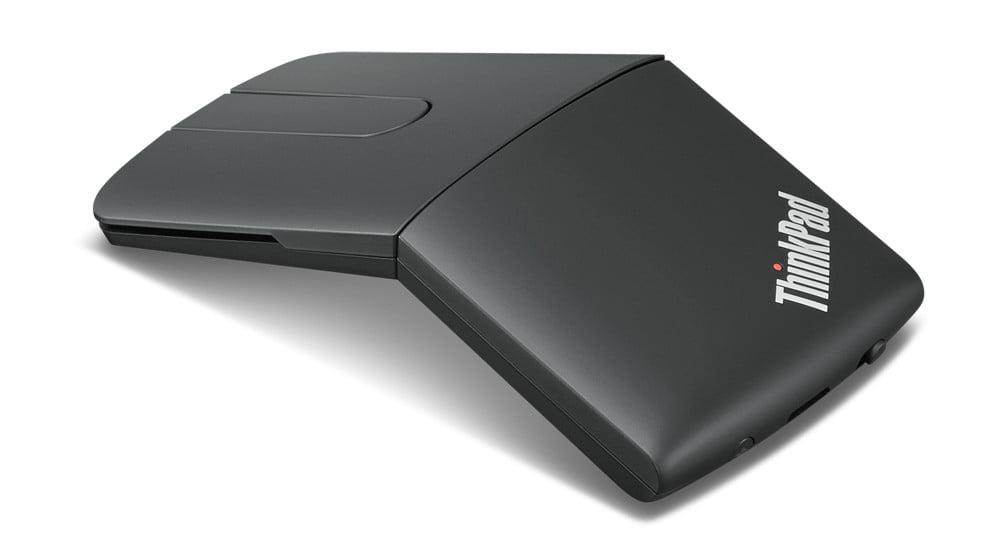 Mouse ThinkPad X1 Lenovo