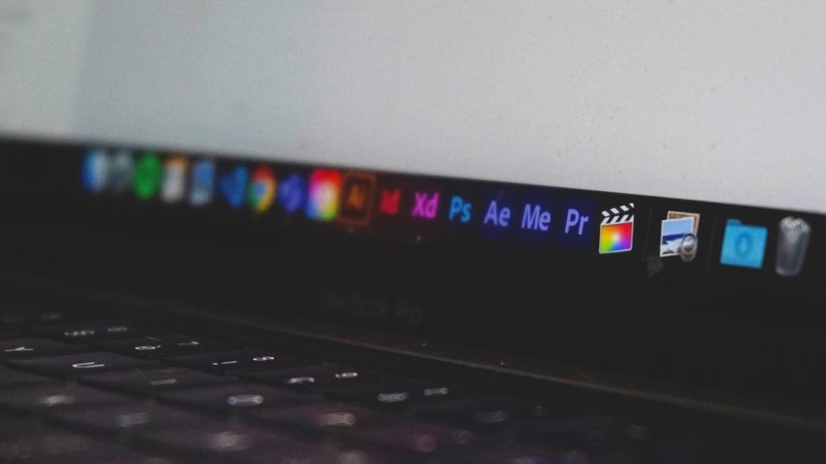 Photoshop ARM