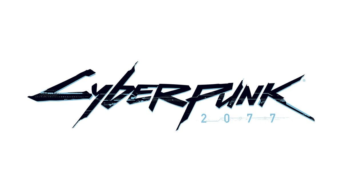 Cyberpunk 2077 PlayStation
