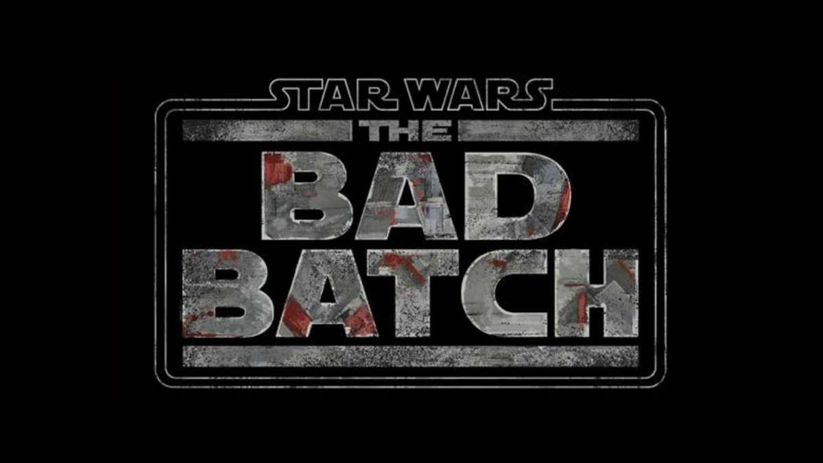 Star Wars BB