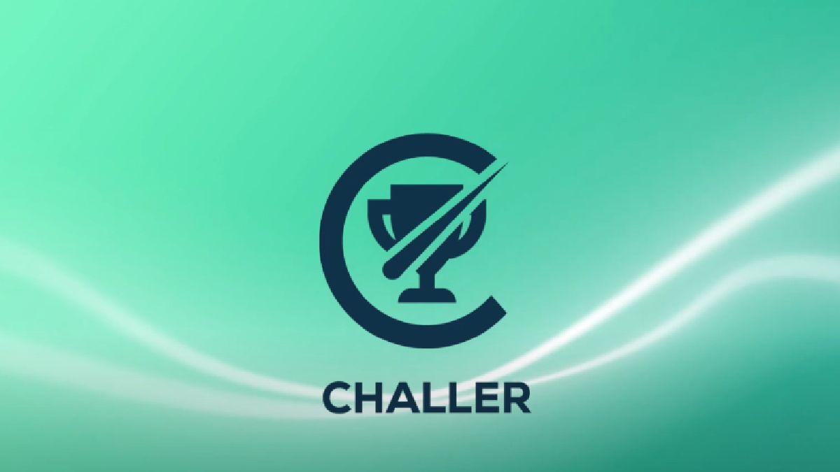 Challer