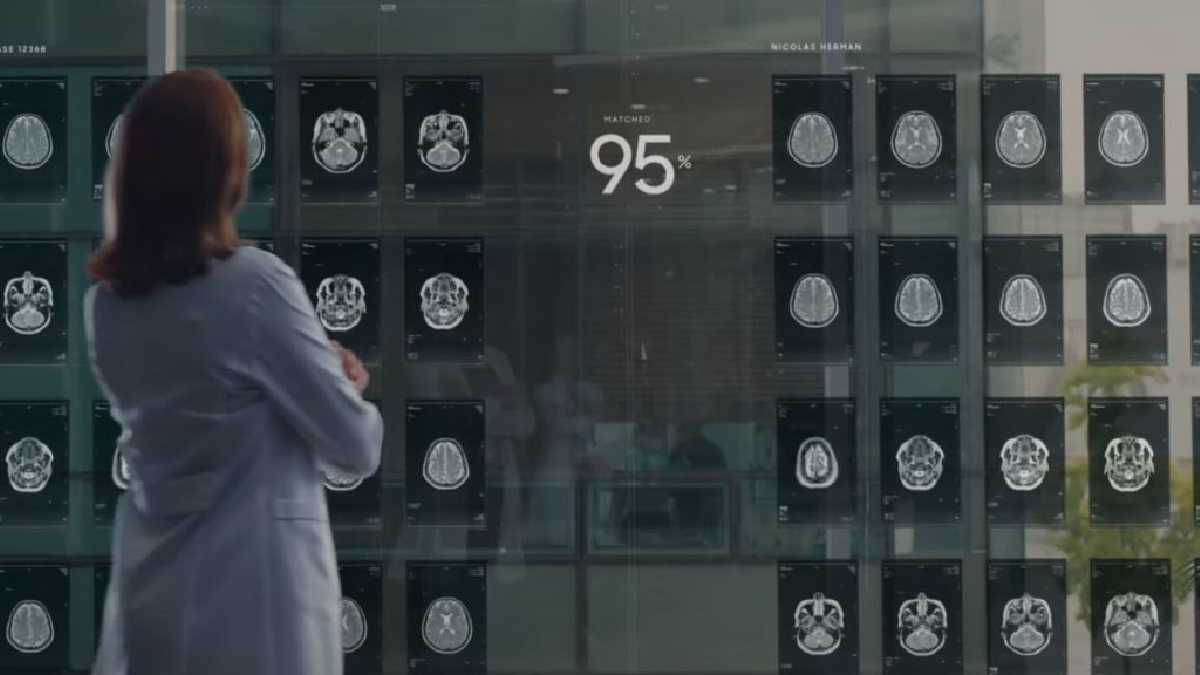Samsung datos