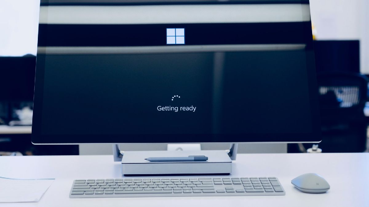 Microsoft plataforma