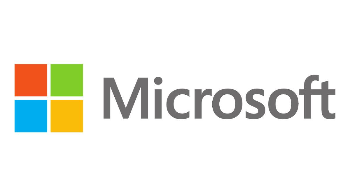Microsoft Nuance