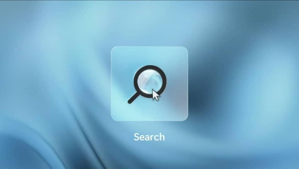 Buscador