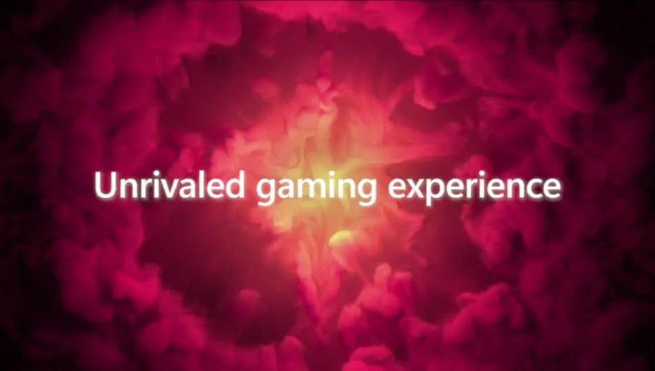 Nuevas funciones para jugar videojuegos