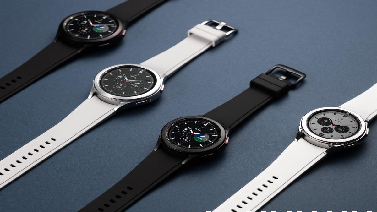 Galaxy Watch4 Classic family (1)