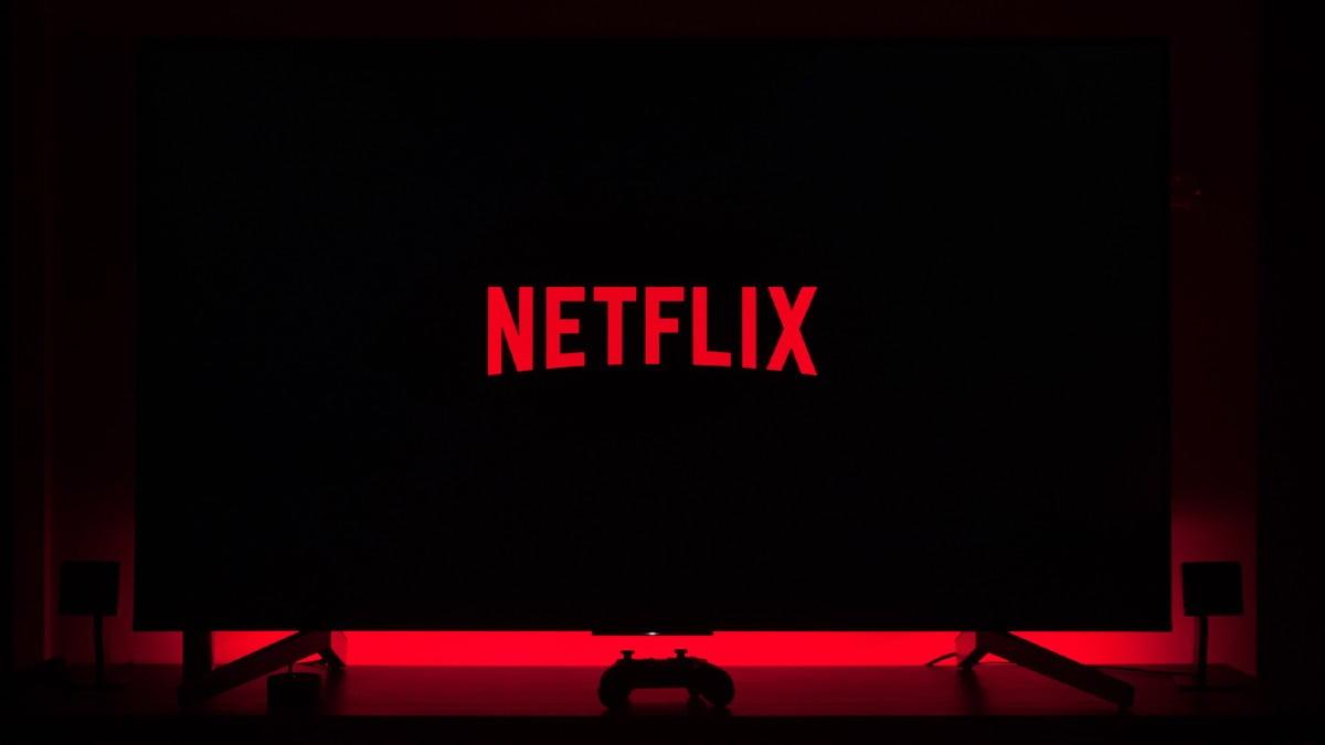 Netflix septiembre colombia