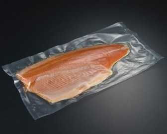 folia termokurczliwa ryby
