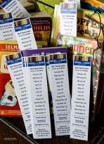 friend-of-library-bookmark