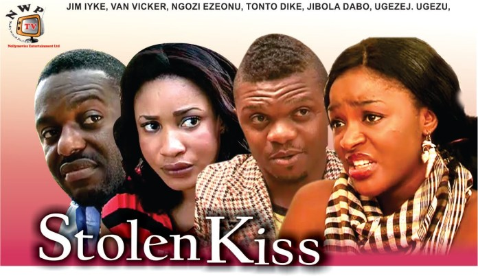 nollywood3