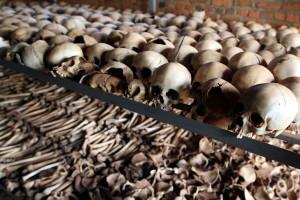 Rwanda photostory 3