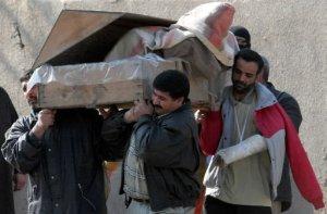 iraqi-war-deaths-us-military-countjpg-379812f62224177f