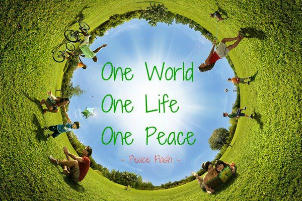 world-peace-djalmnhsnoel30-orxwal-quote