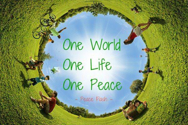world-peace-djalmnhsnoel30-orxwal-quote