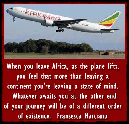 africa-safari-sayings-leaving-africa