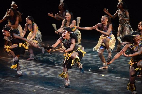 brooklyn-umkhathi-theatre-works_pc-dino-perrucci-africa-day